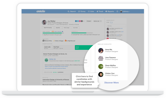 Screen_Shot_2019-01-15_at_12.56.12_PM.png