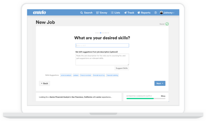 Screen_Shot_2019-01-15_at_12.57.32_PM.png